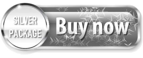 Silver Buy Button