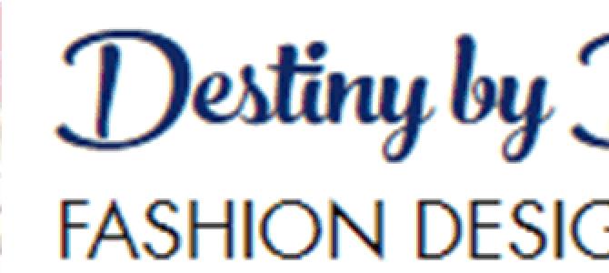 dbd logo