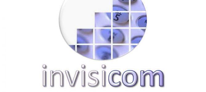 Invisicom